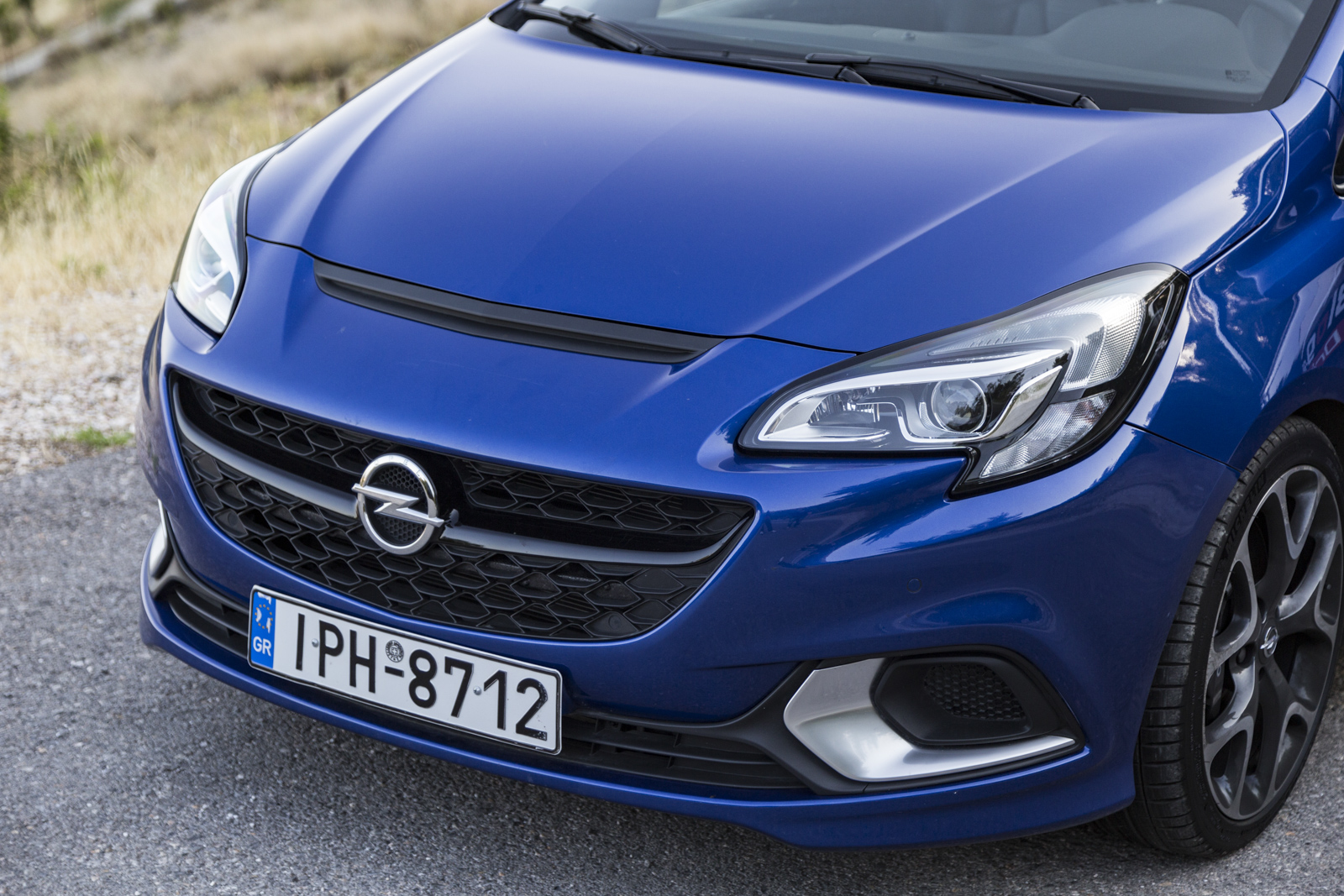 Test_Drive_Opel_Corsa_OPC_01