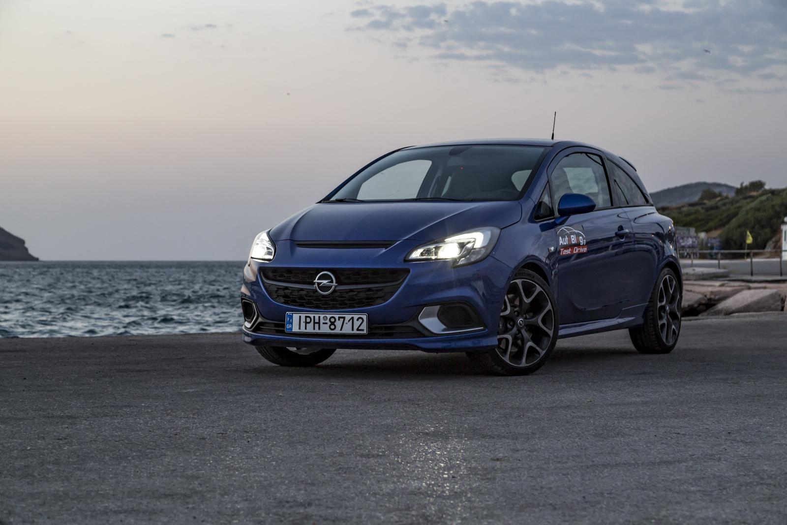 Test_Drive_Opel_Corsa_OPC_02