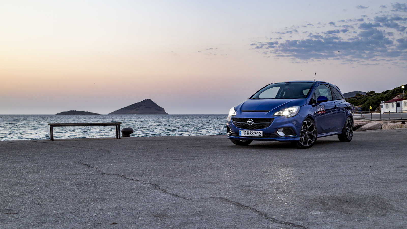 Test_Drive_Opel_Corsa_OPC_03