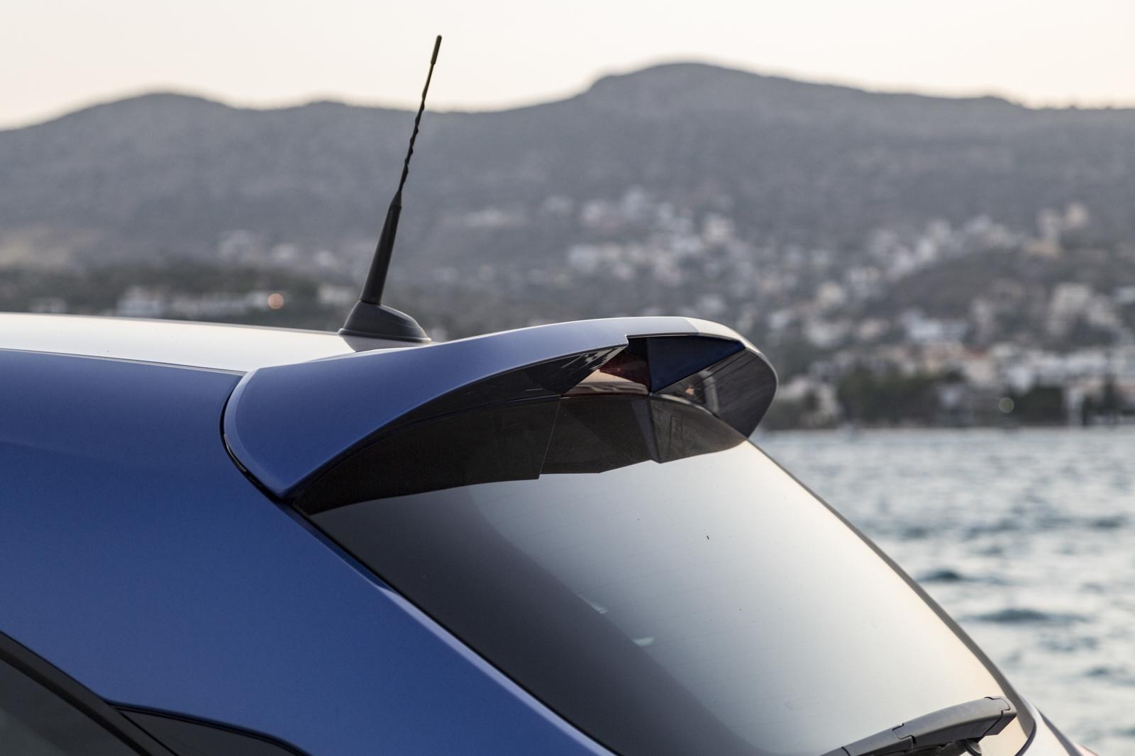 Test_Drive_Opel_Corsa_OPC_05