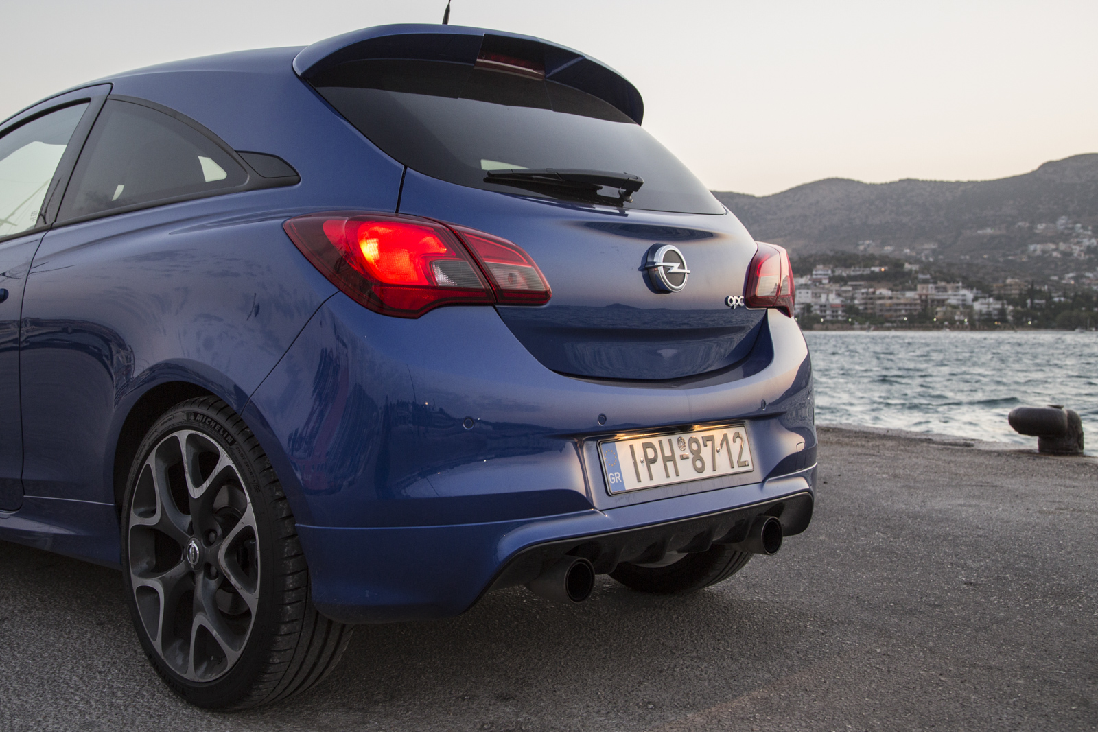 Test_Drive_Opel_Corsa_OPC_06