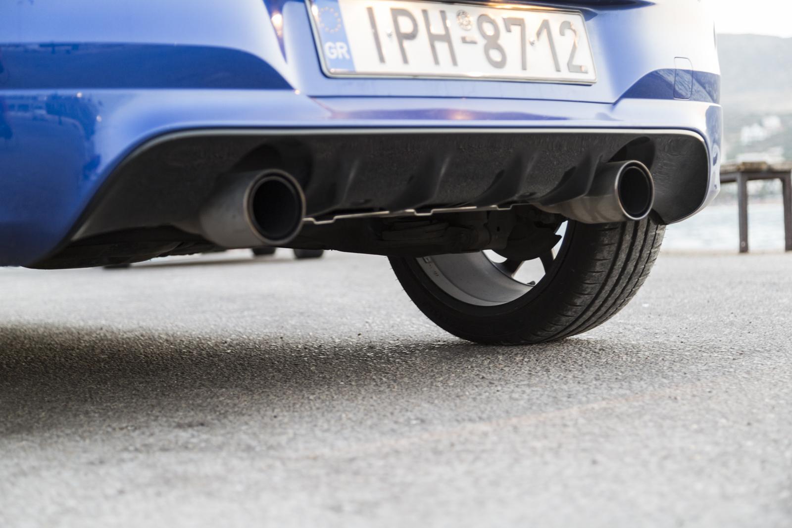 Test_Drive_Opel_Corsa_OPC_07