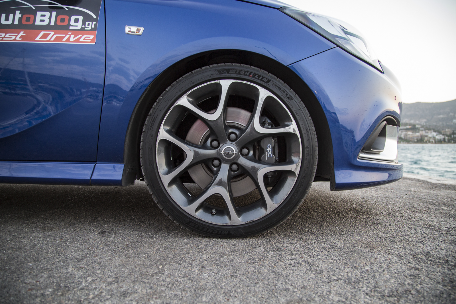 Test_Drive_Opel_Corsa_OPC_08