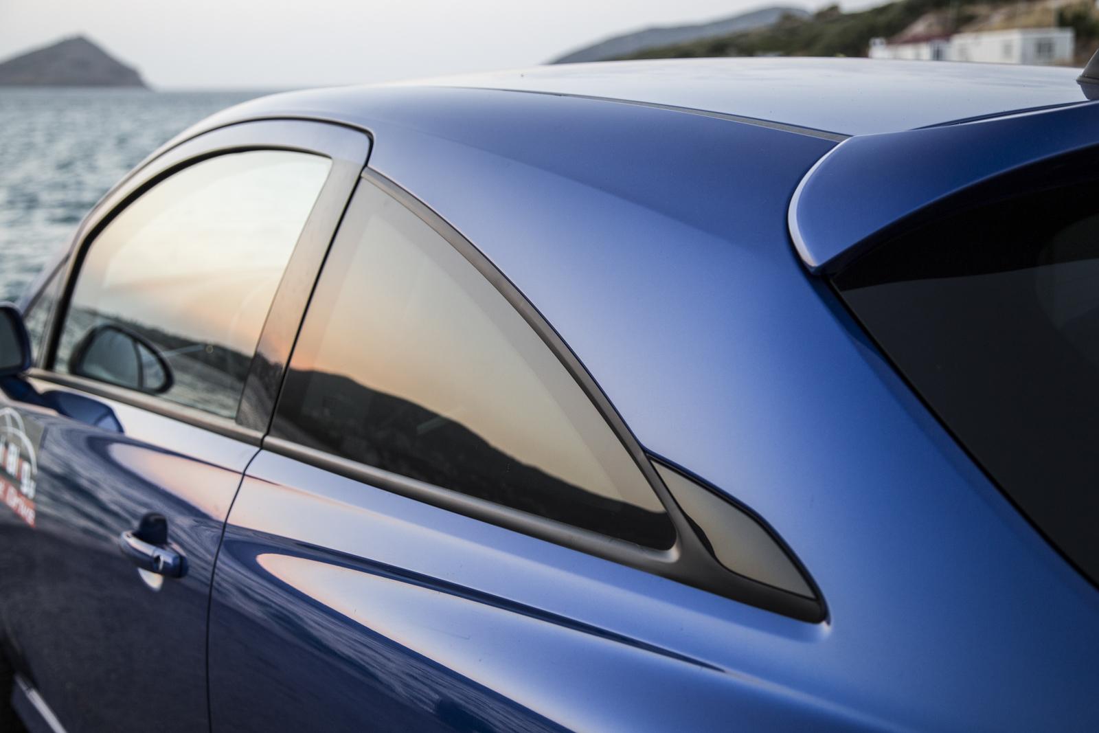 Test_Drive_Opel_Corsa_OPC_11