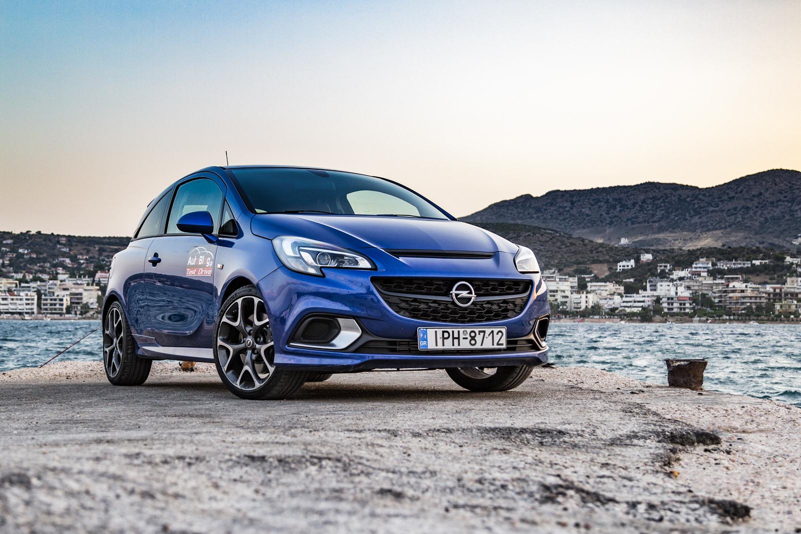 Test_Drive_Opel_Corsa_OPC_16