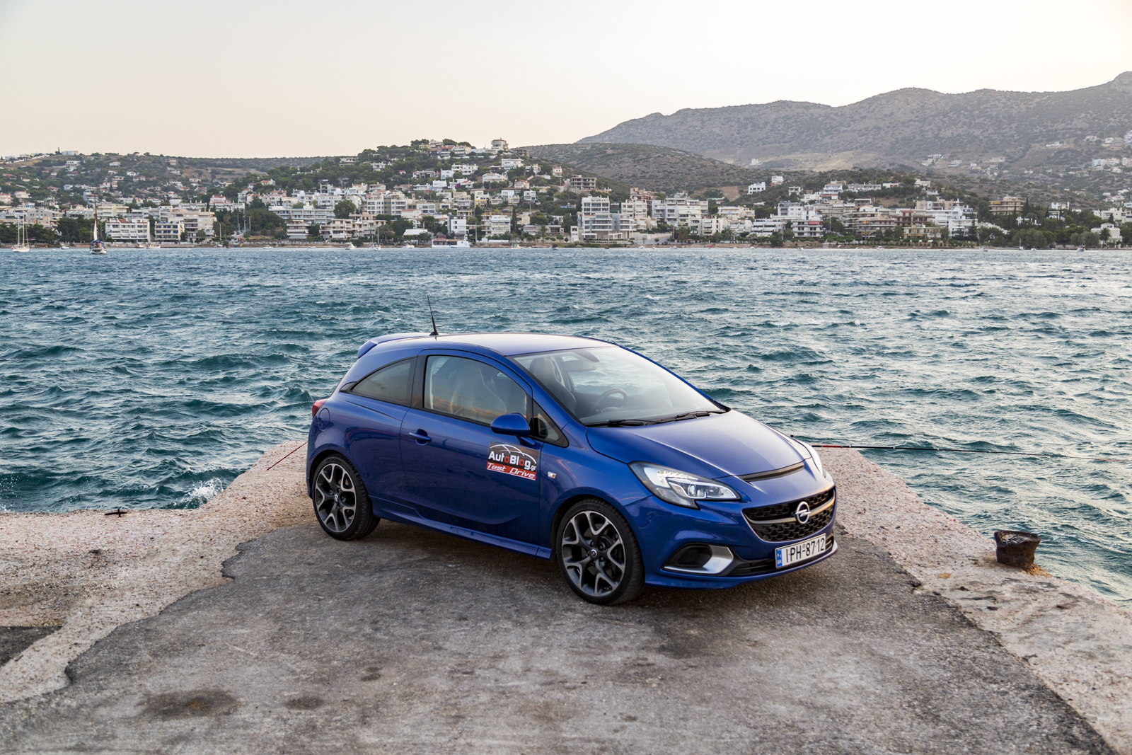 Test_Drive_Opel_Corsa_OPC_18