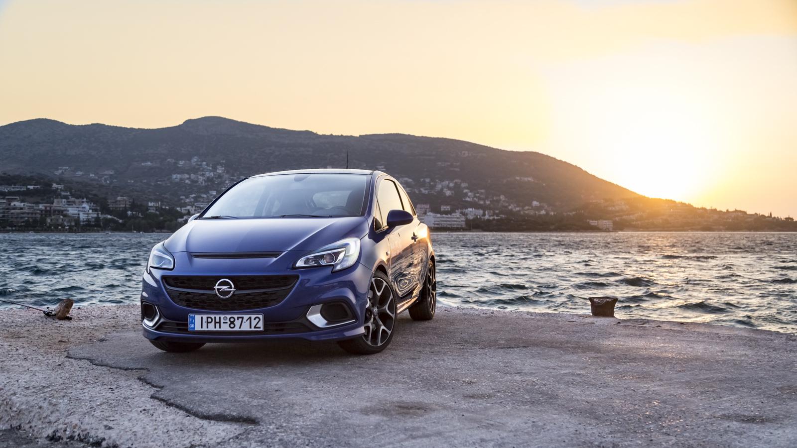 Test_Drive_Opel_Corsa_OPC_21
