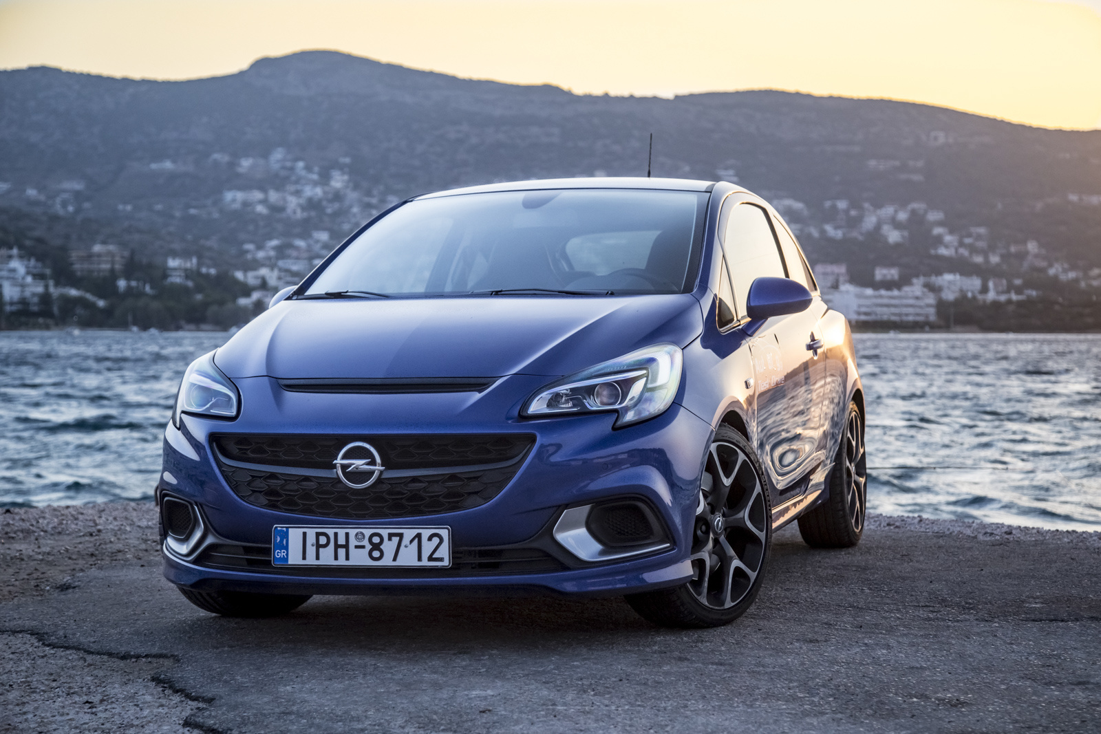 Test_Drive_Opel_Corsa_OPC_22