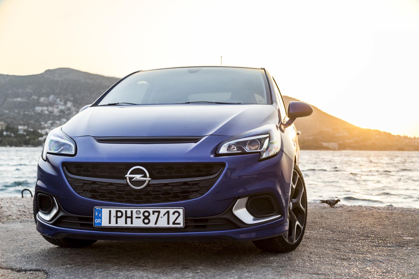 Test_Drive_Opel_Corsa_OPC_23