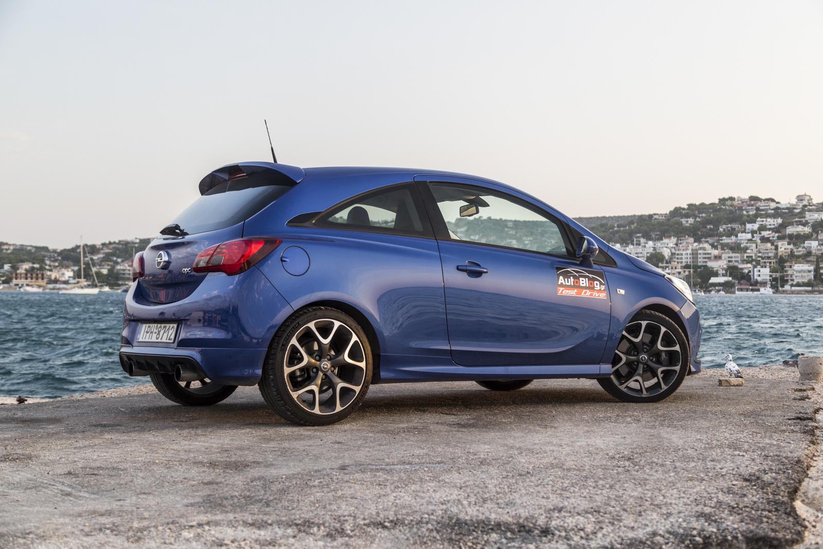 Test_Drive_Opel_Corsa_OPC_24