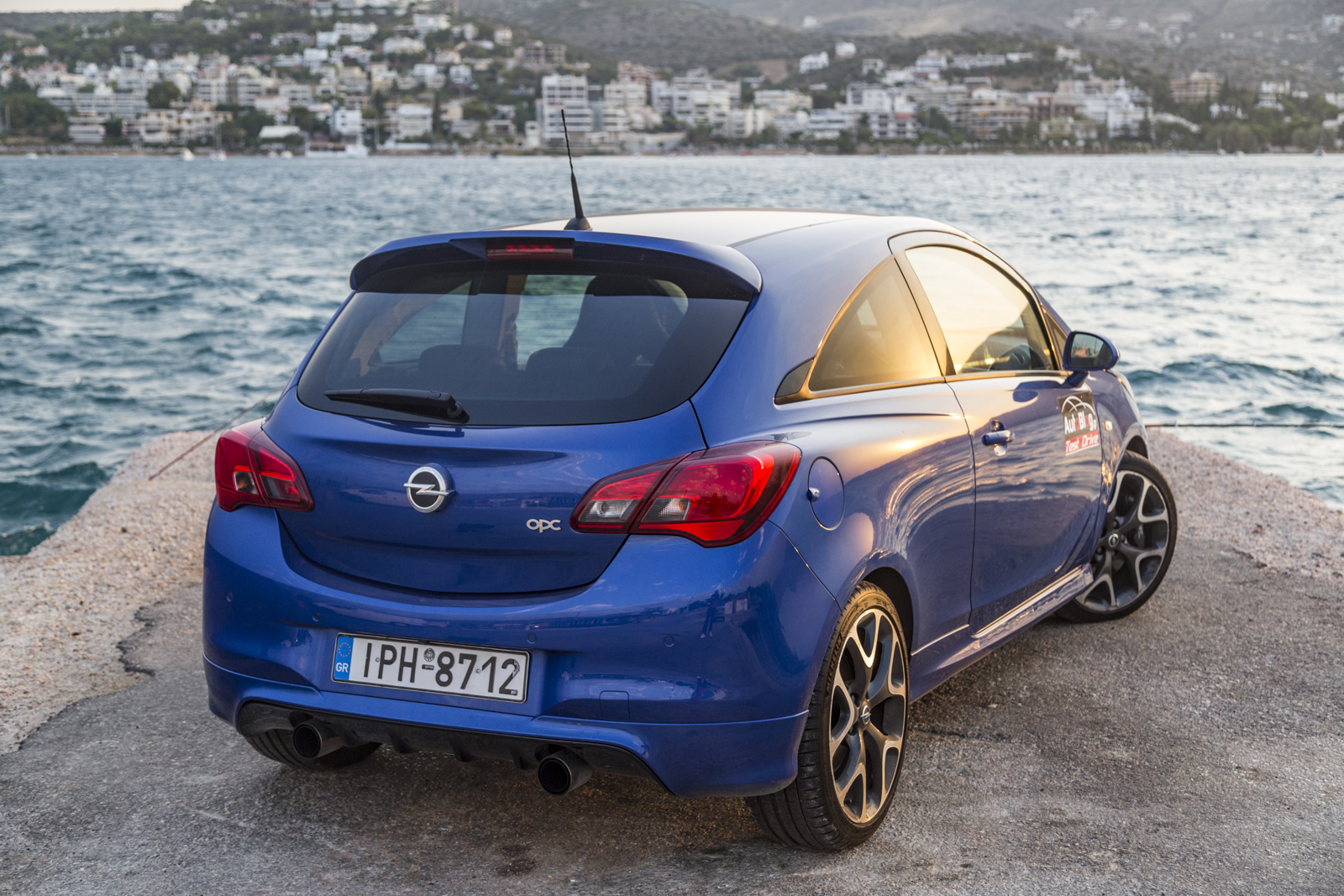 Test_Drive_Opel_Corsa_OPC_25