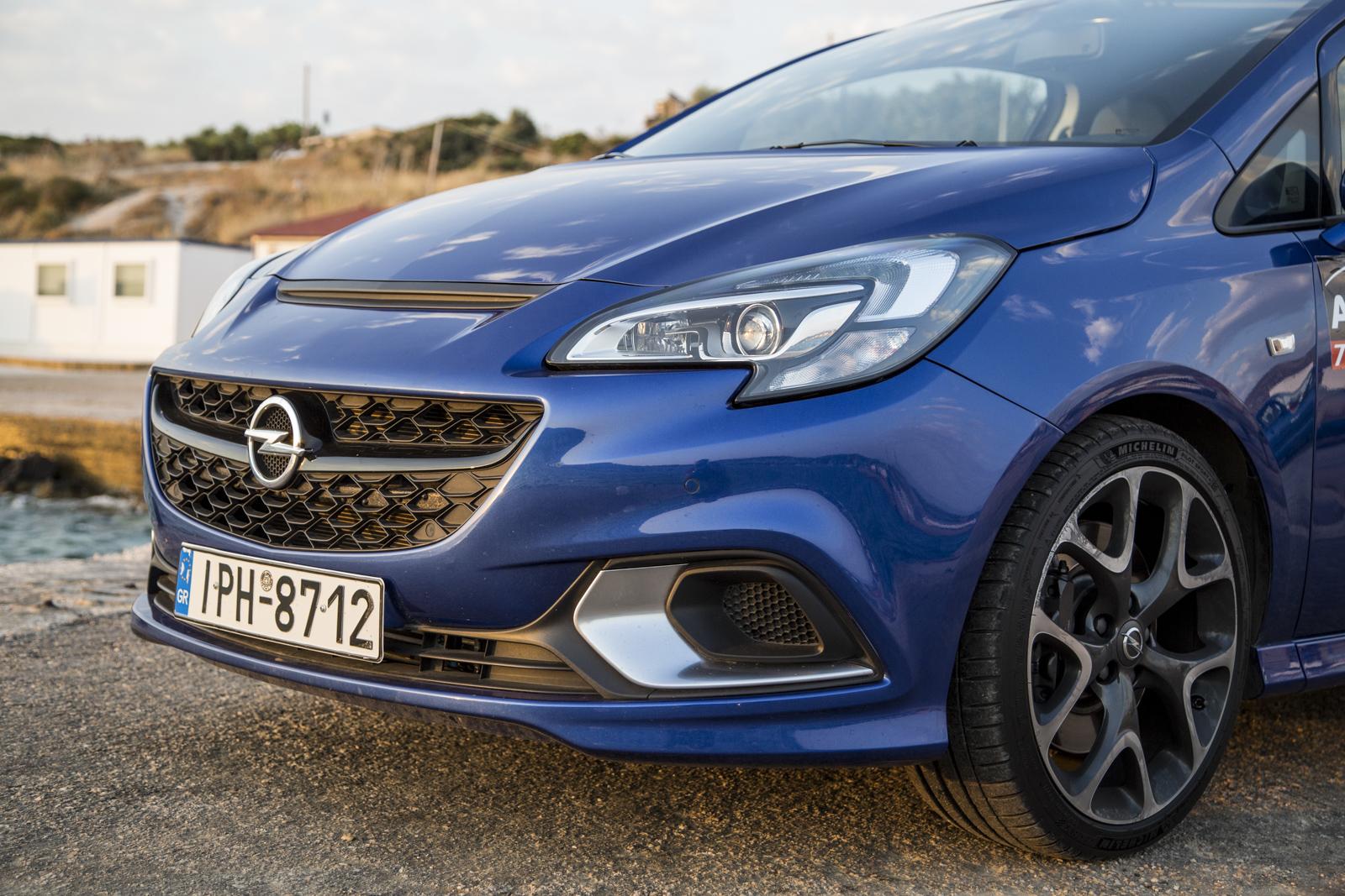 Test_Drive_Opel_Corsa_OPC_26