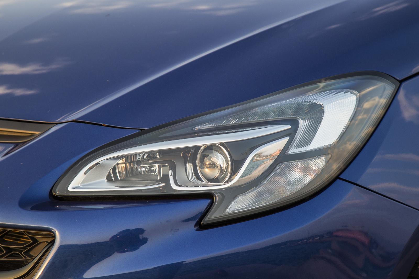 Test_Drive_Opel_Corsa_OPC_27