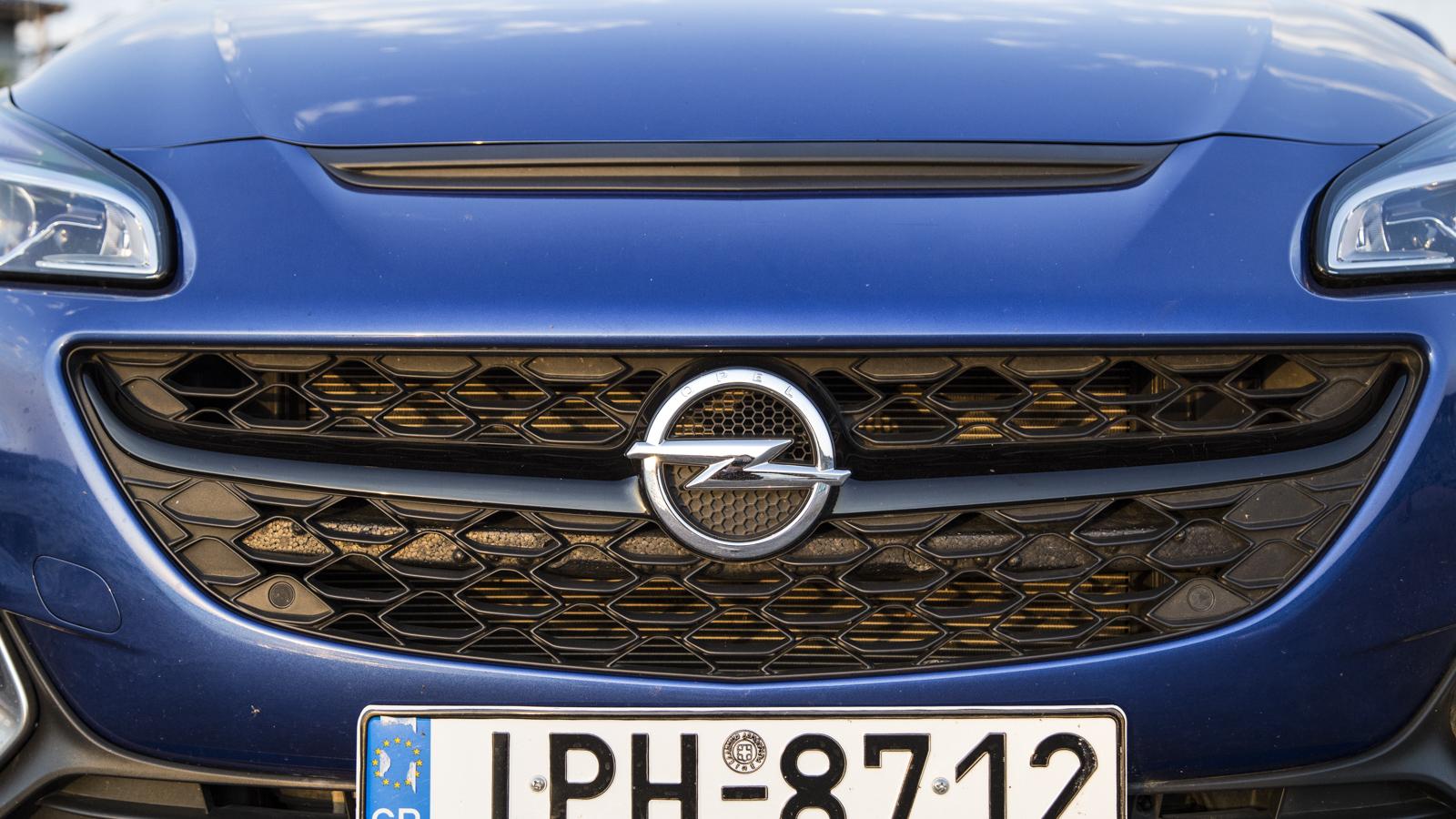 Test_Drive_Opel_Corsa_OPC_28