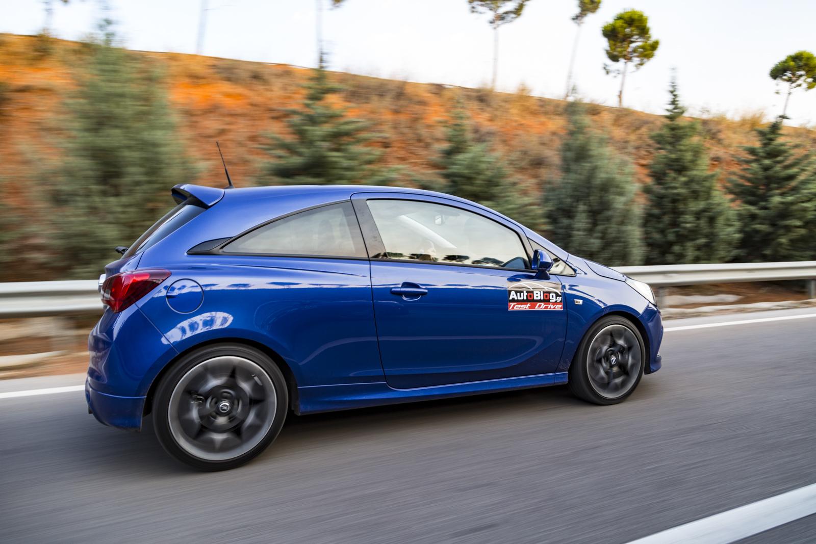 Test_Drive_Opel_Corsa_OPC_30