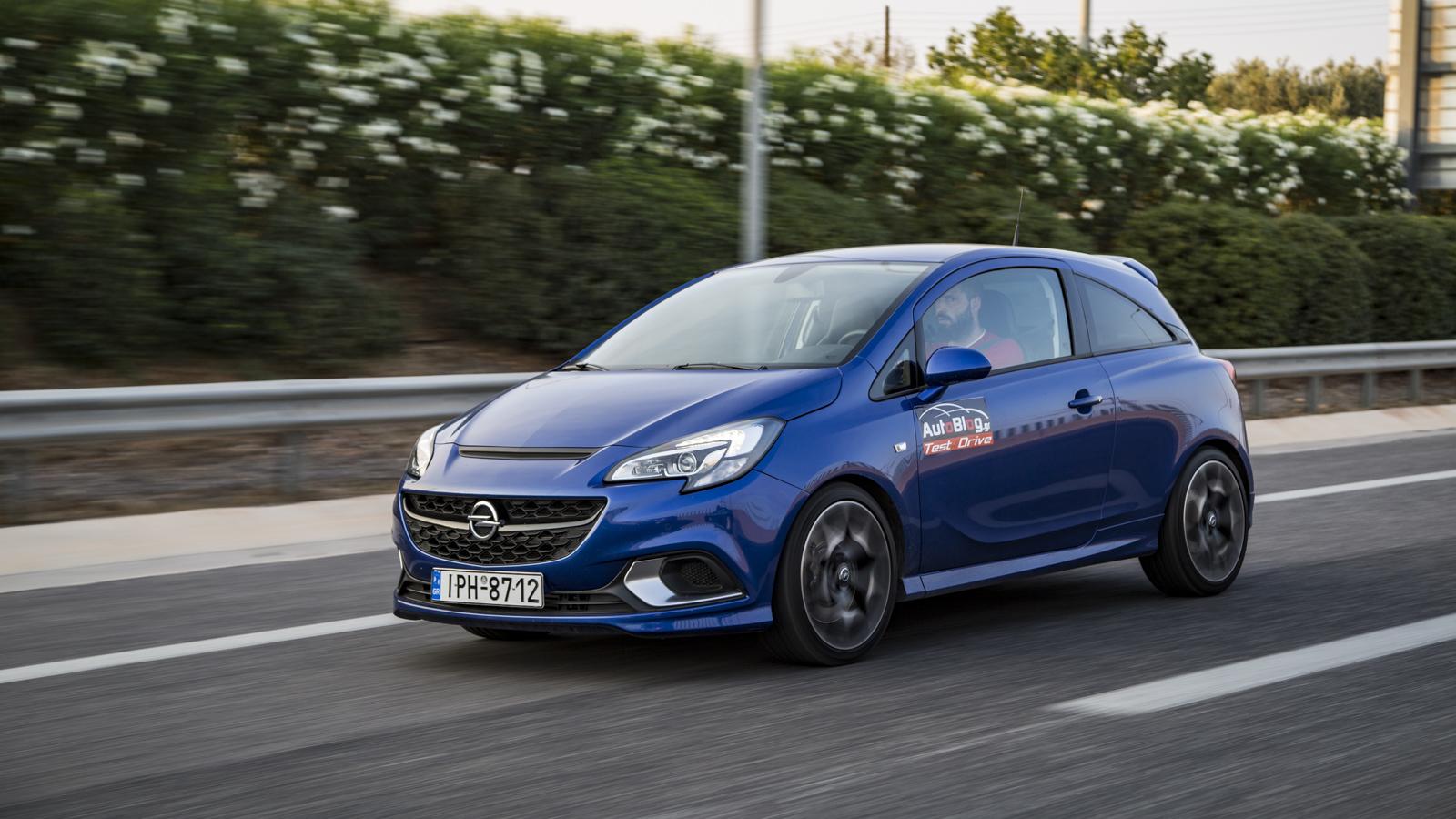 Test_Drive_Opel_Corsa_OPC_31