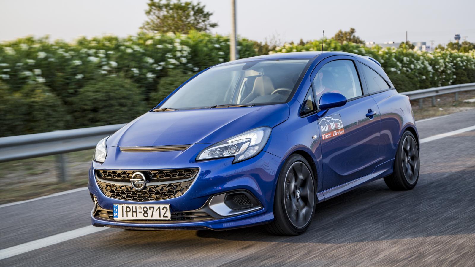 Test_Drive_Opel_Corsa_OPC_32