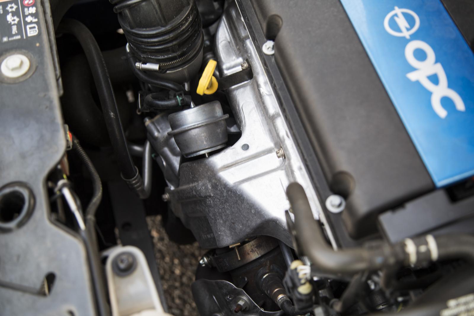 Test_Drive_Opel_Corsa_OPC_35