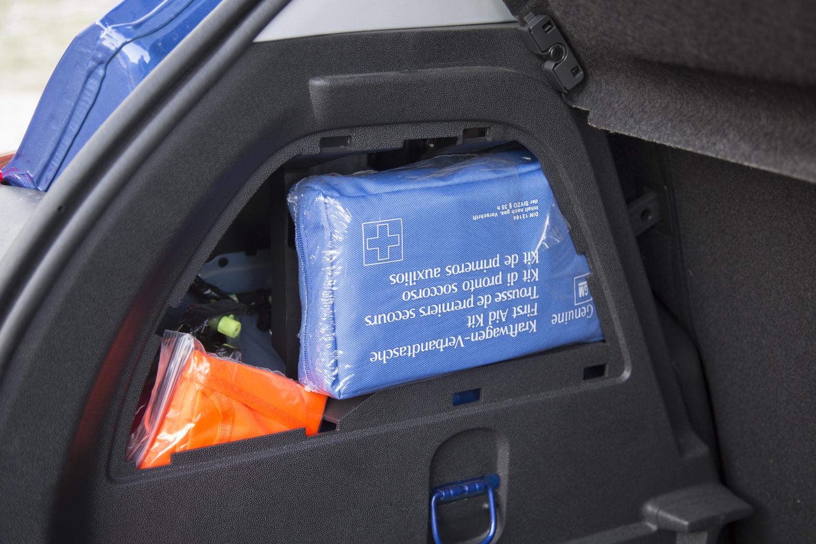 Test_Drive_Opel_Corsa_OPC_37