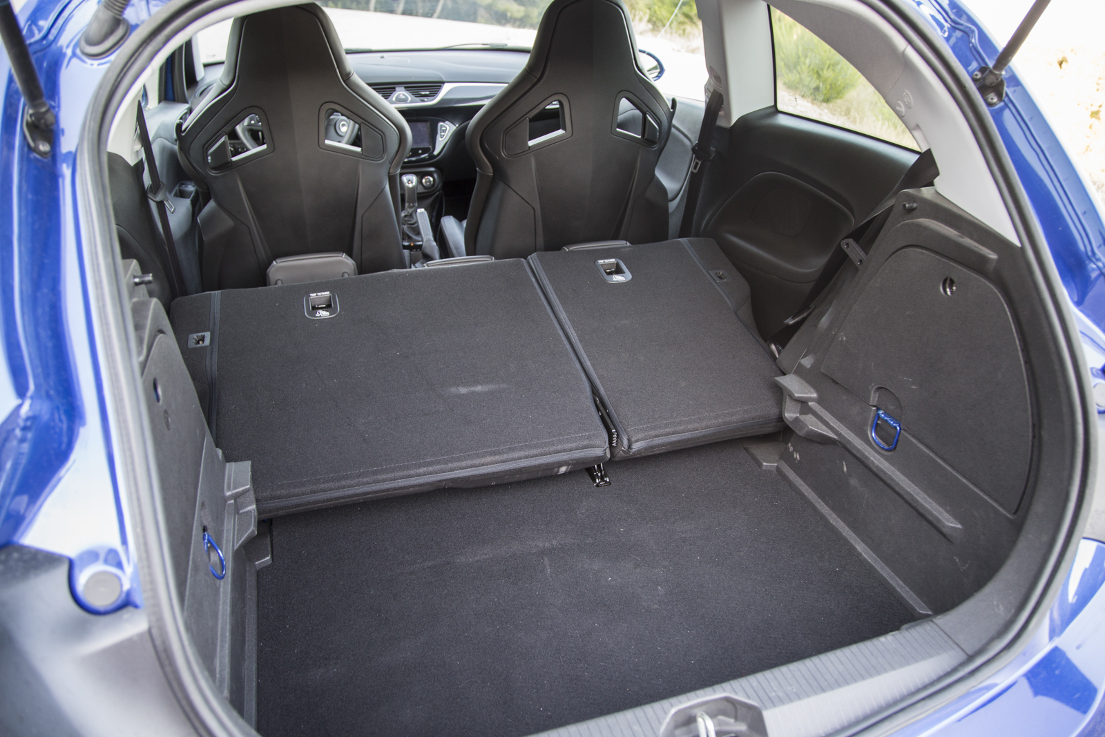 Test_Drive_Opel_Corsa_OPC_39
