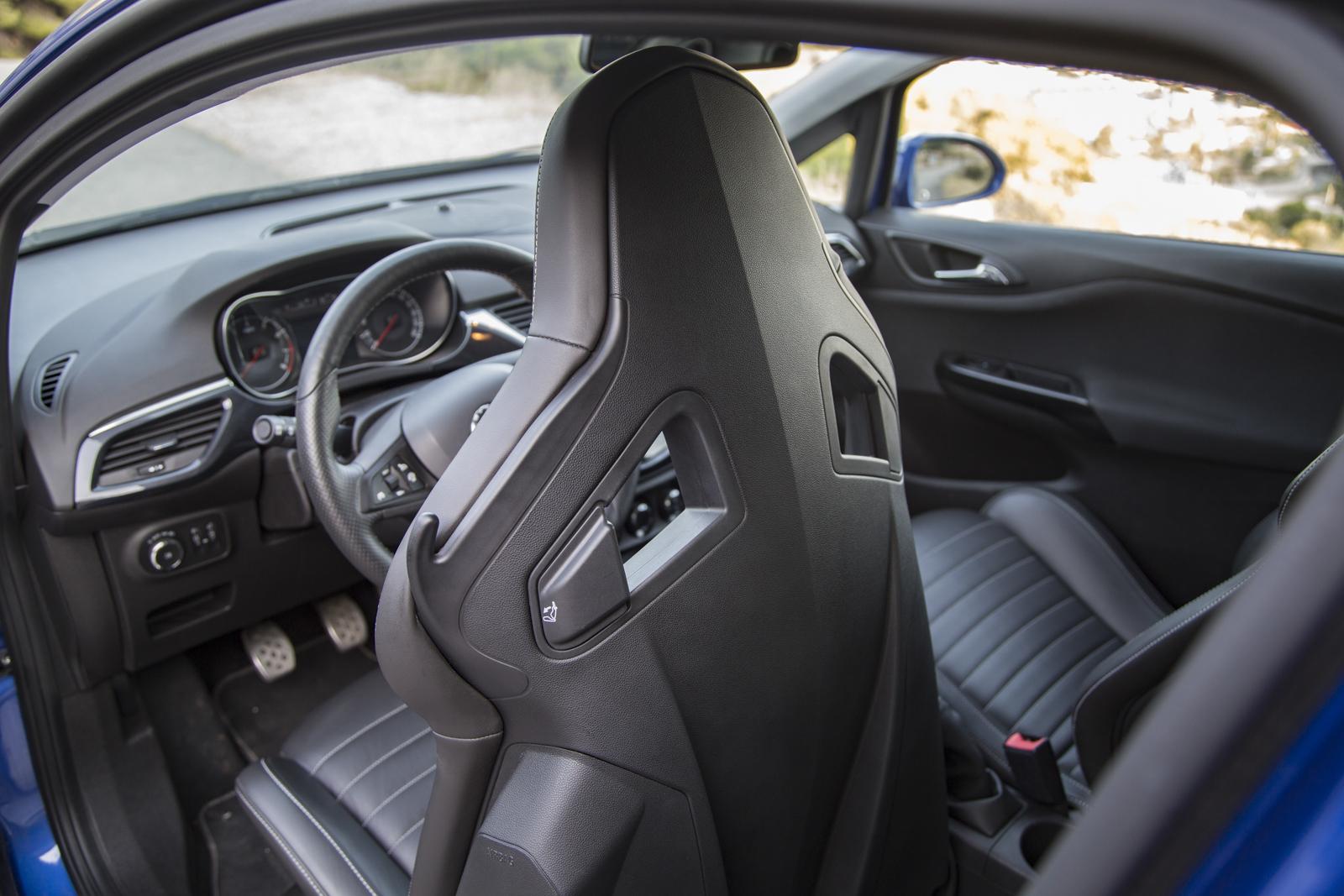 Test_Drive_Opel_Corsa_OPC_41