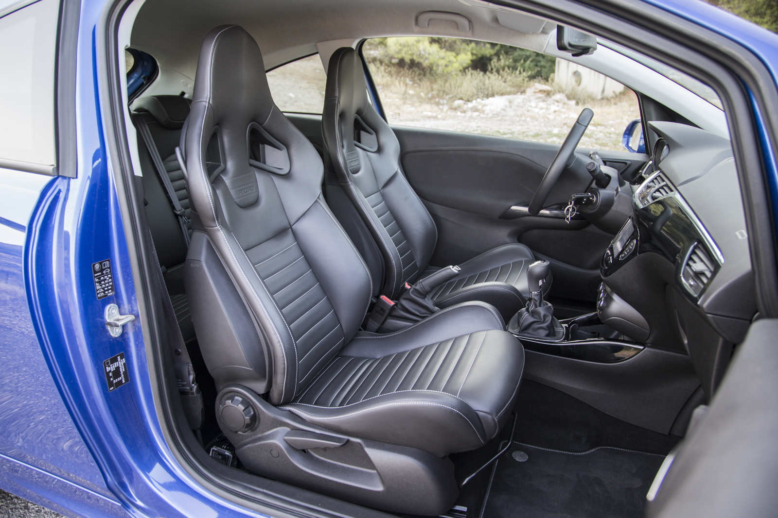 Test_Drive_Opel_Corsa_OPC_42