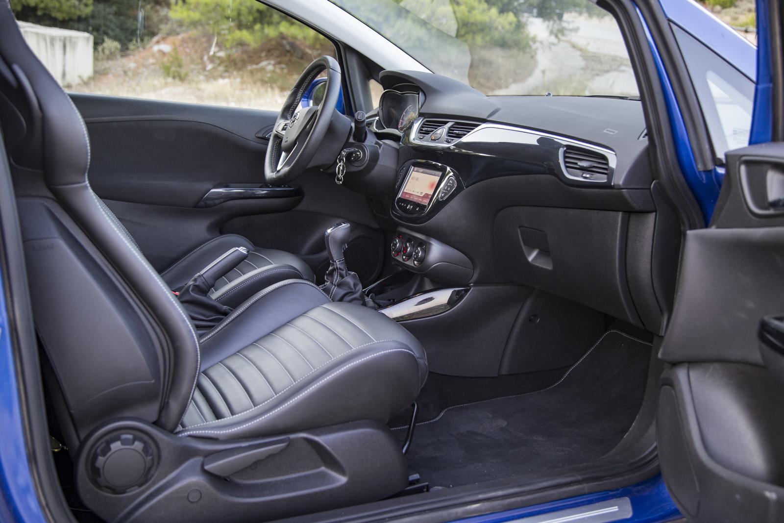 Test_Drive_Opel_Corsa_OPC_43