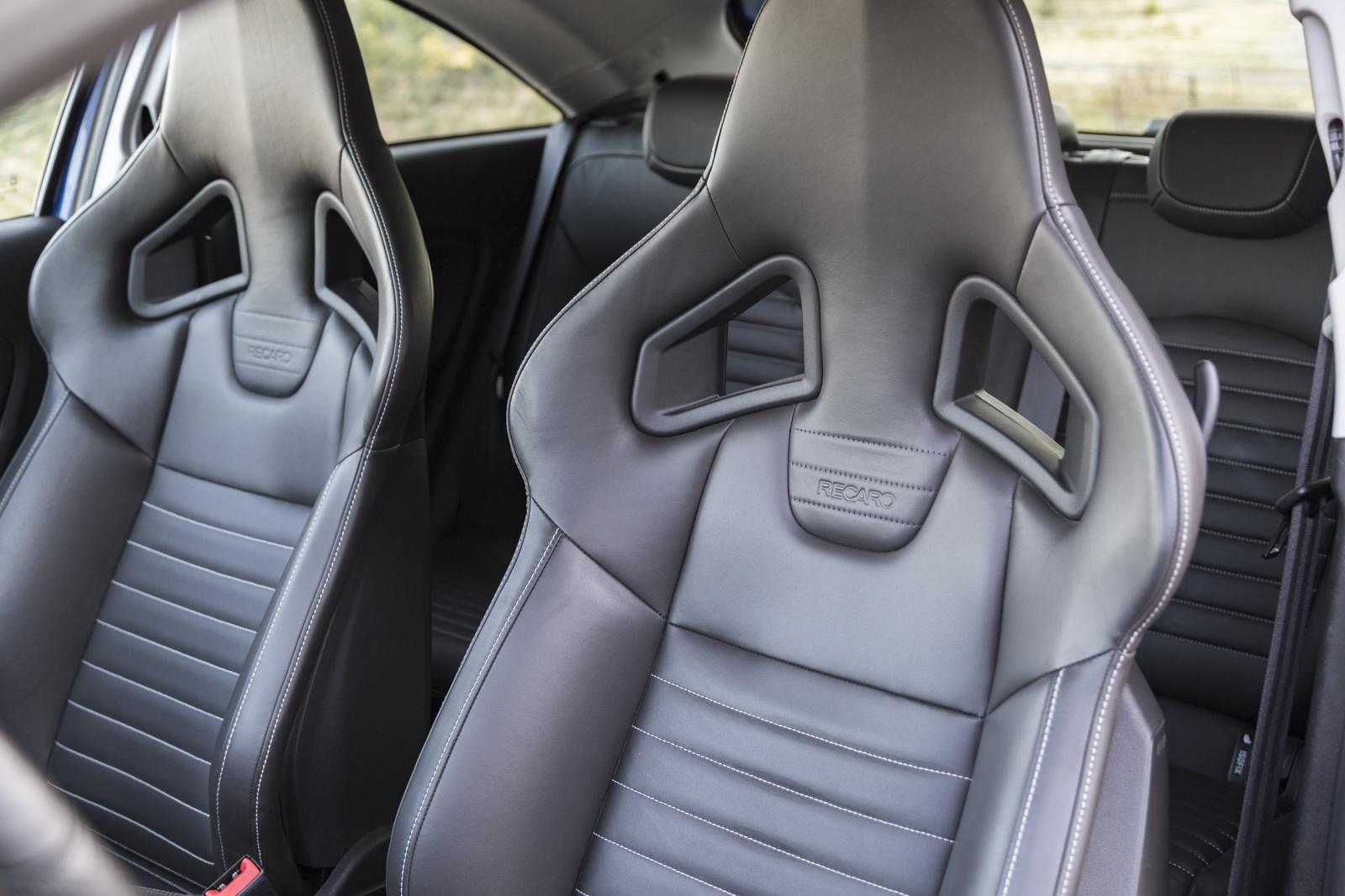 Test_Drive_Opel_Corsa_OPC_45