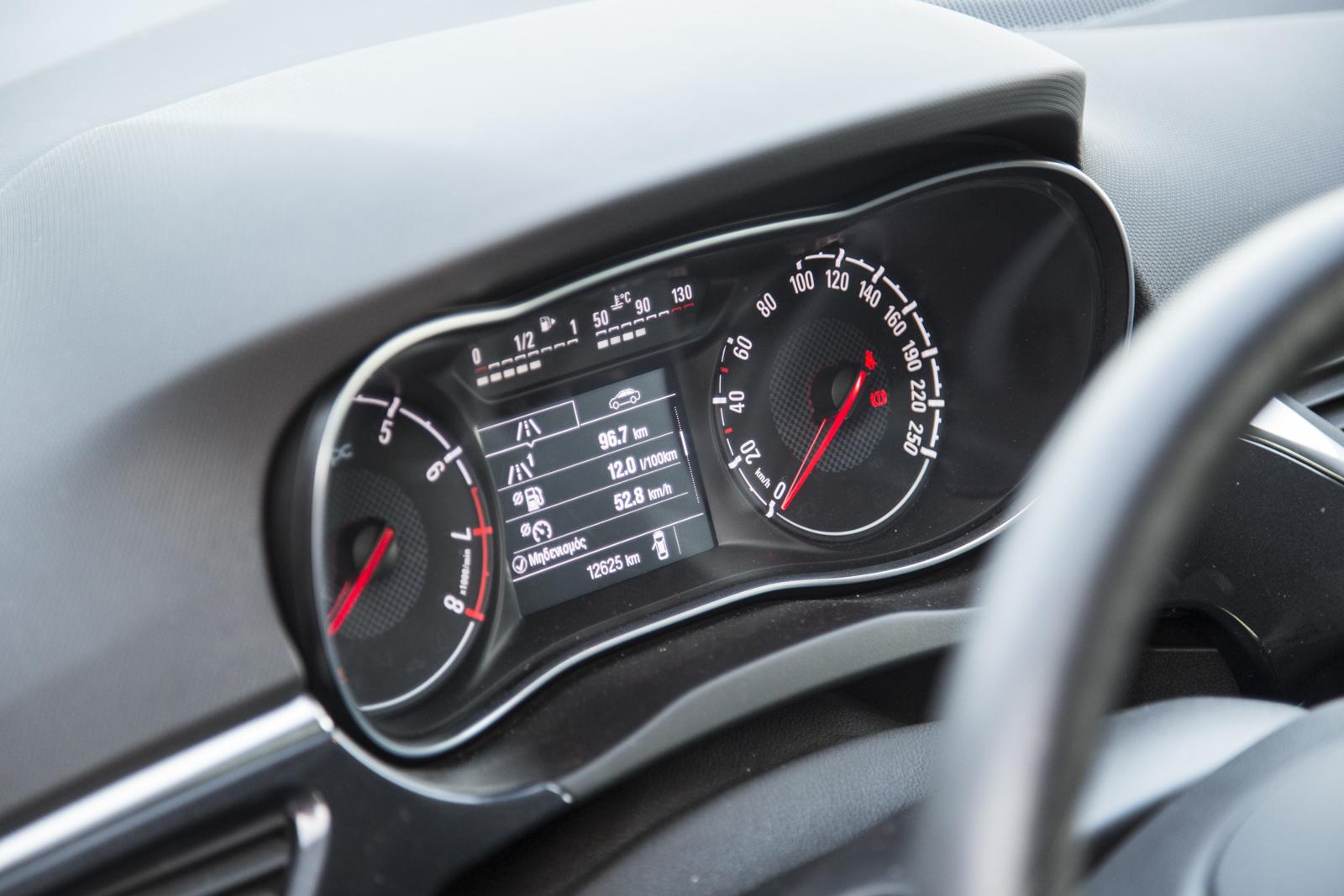Test_Drive_Opel_Corsa_OPC_46