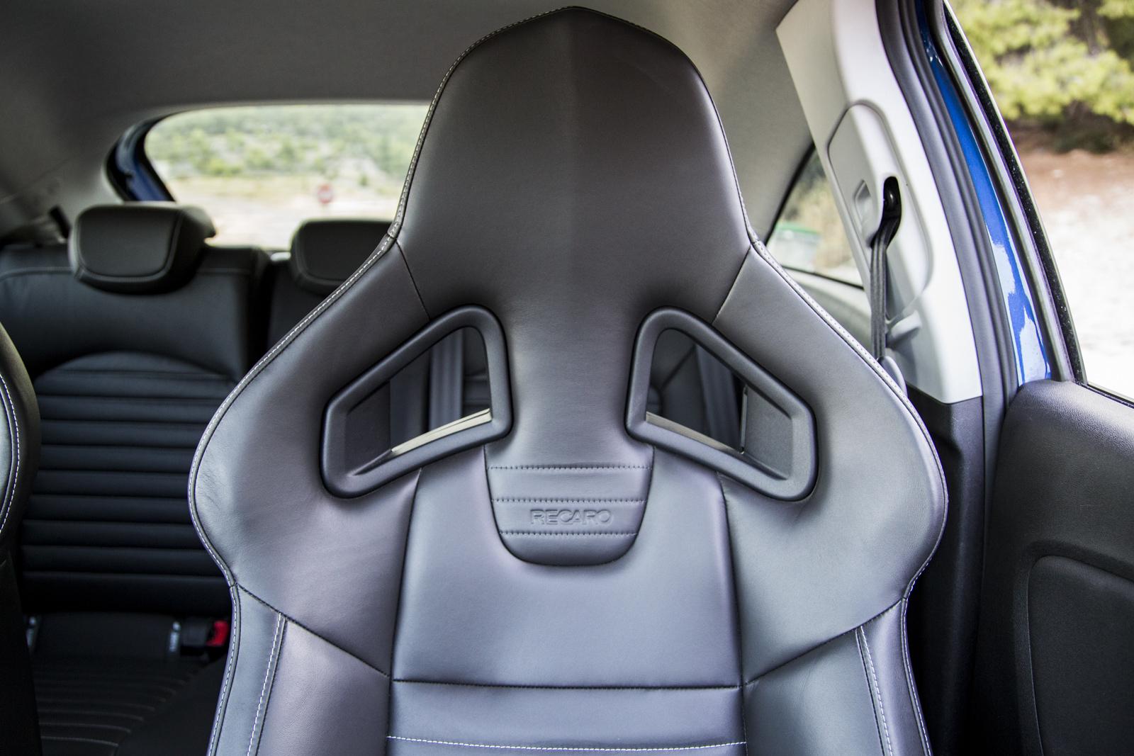 Test_Drive_Opel_Corsa_OPC_49