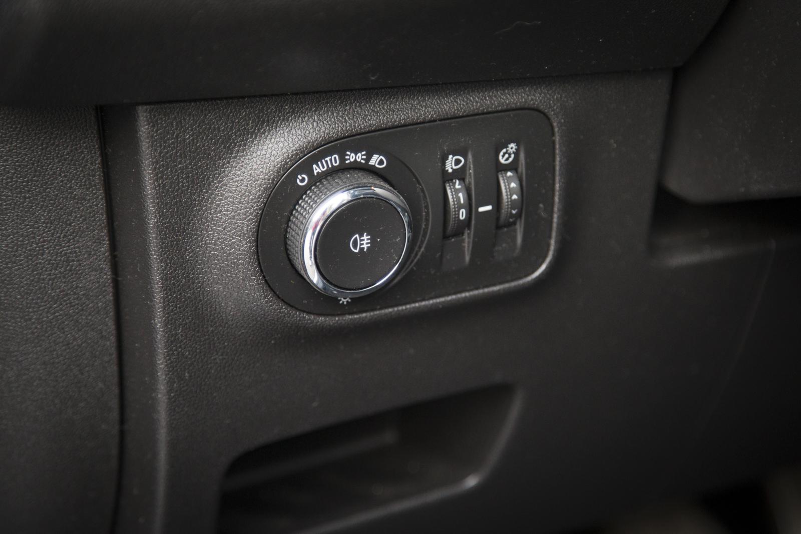 Test_Drive_Opel_Corsa_OPC_50