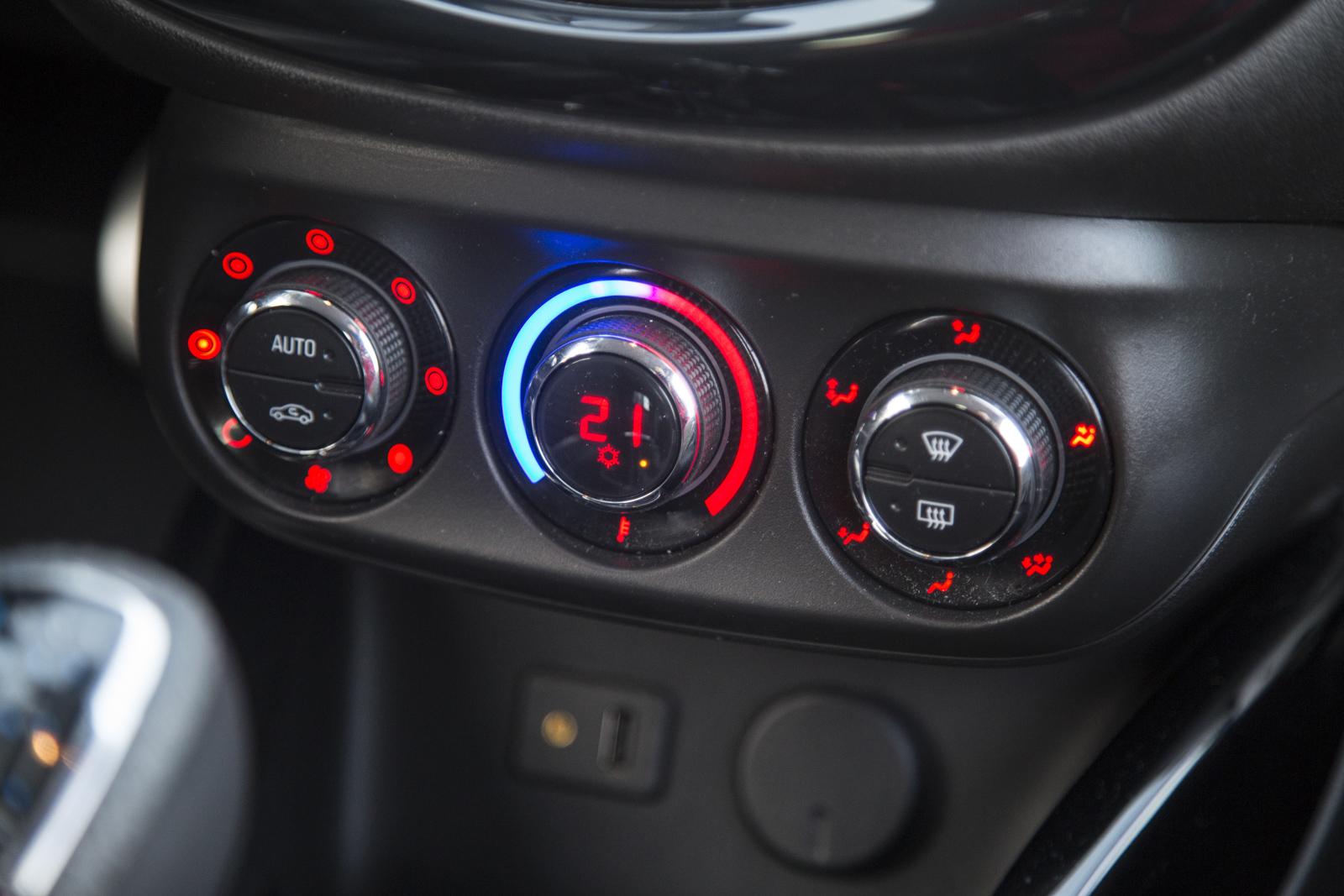 Test_Drive_Opel_Corsa_OPC_51