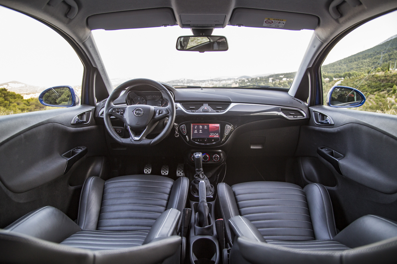 Test_Drive_Opel_Corsa_OPC_53