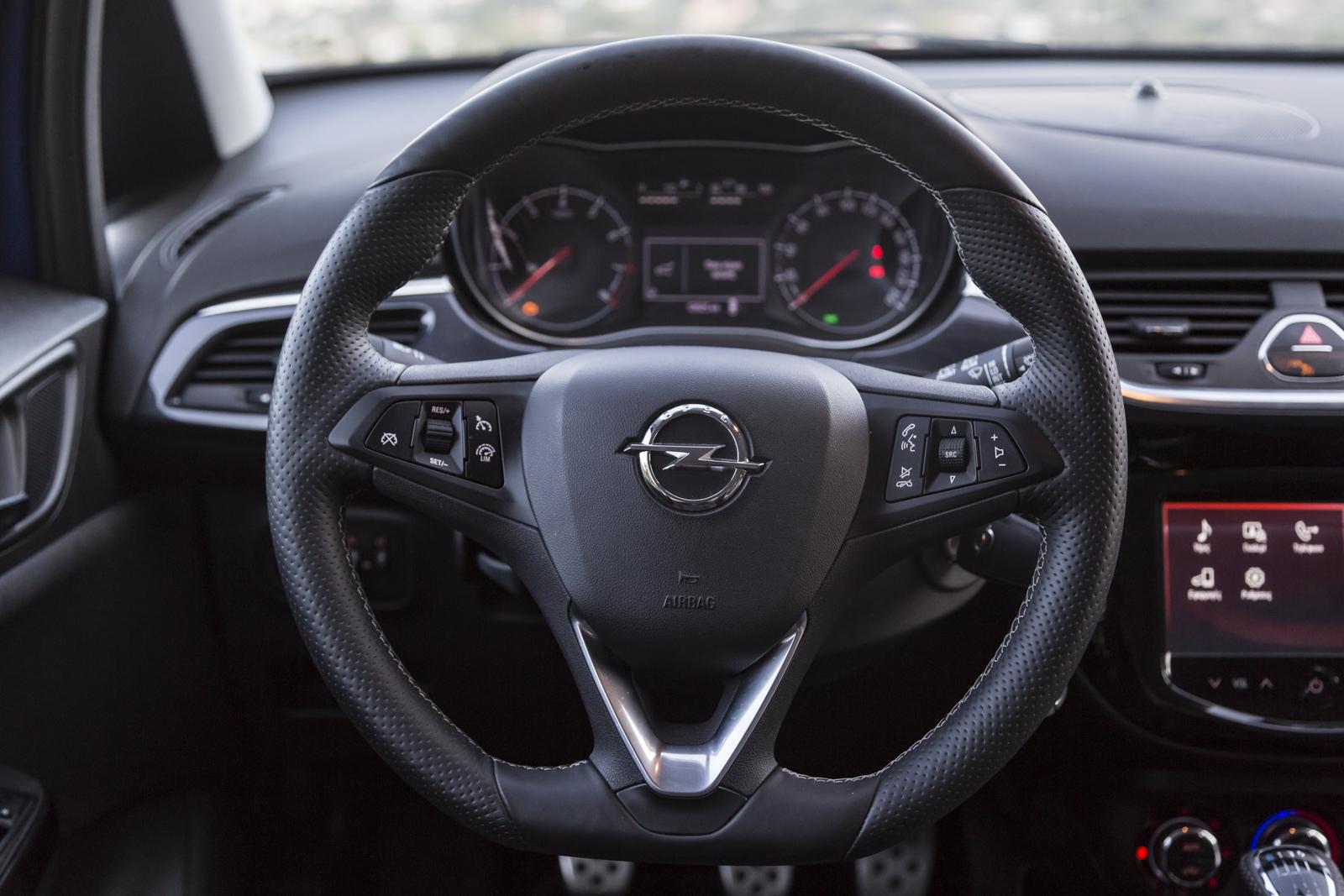 Test_Drive_Opel_Corsa_OPC_54