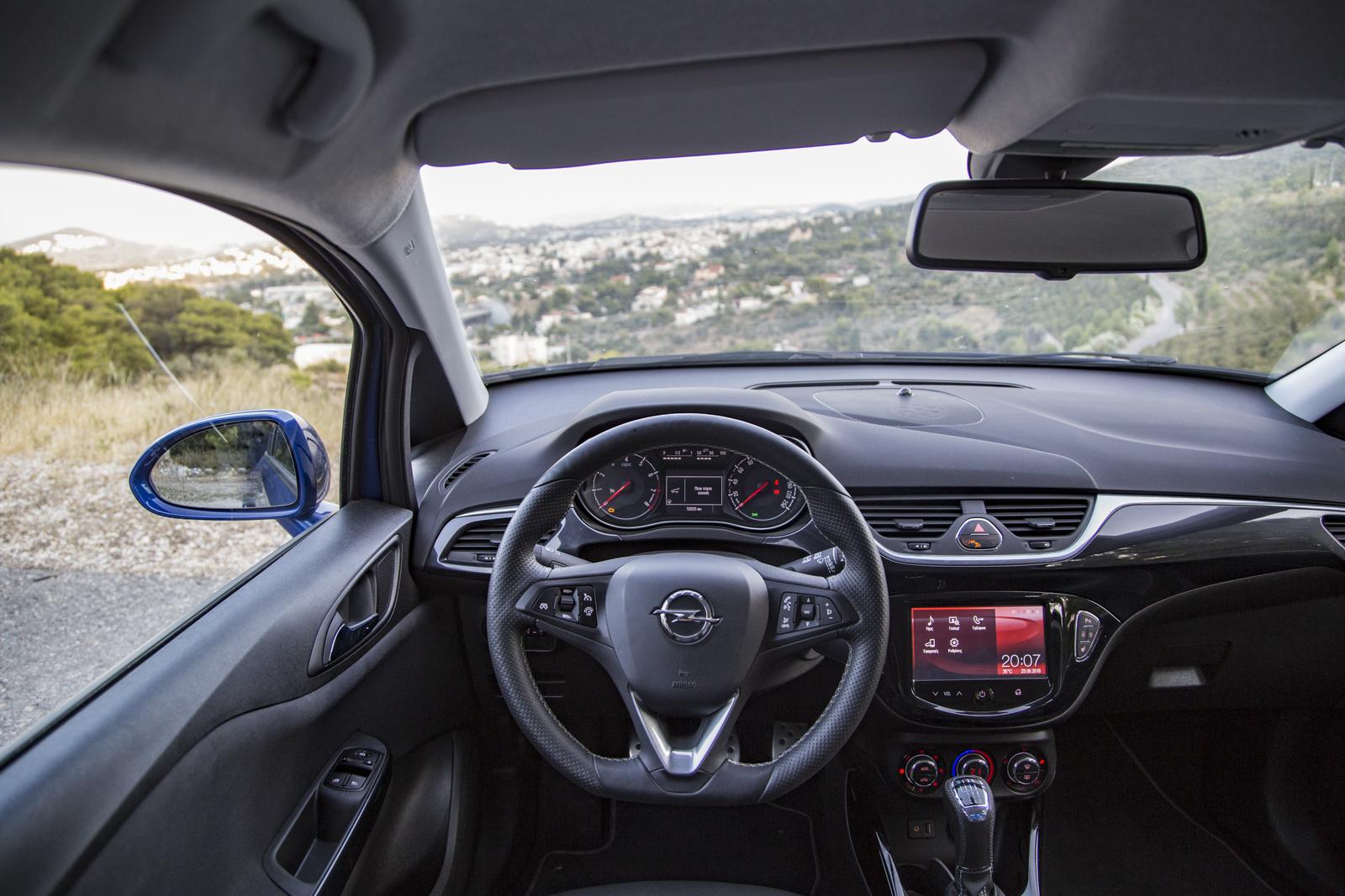 Test_Drive_Opel_Corsa_OPC_55