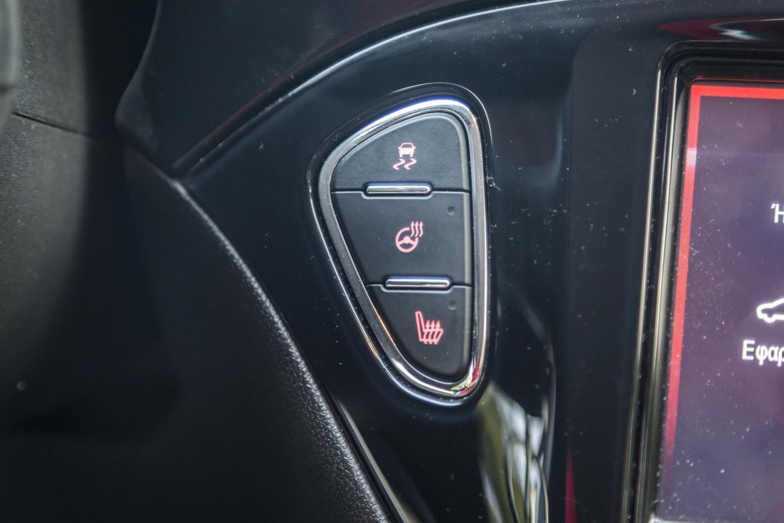 Test_Drive_Opel_Corsa_OPC_56
