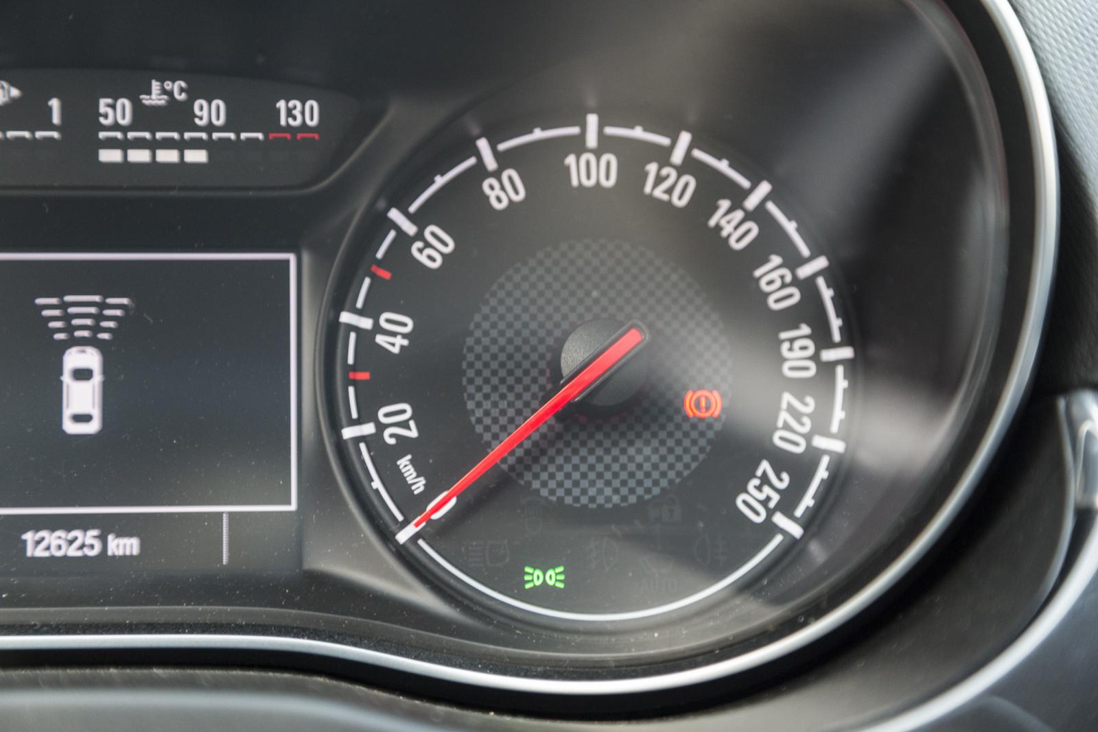 Test_Drive_Opel_Corsa_OPC_60
