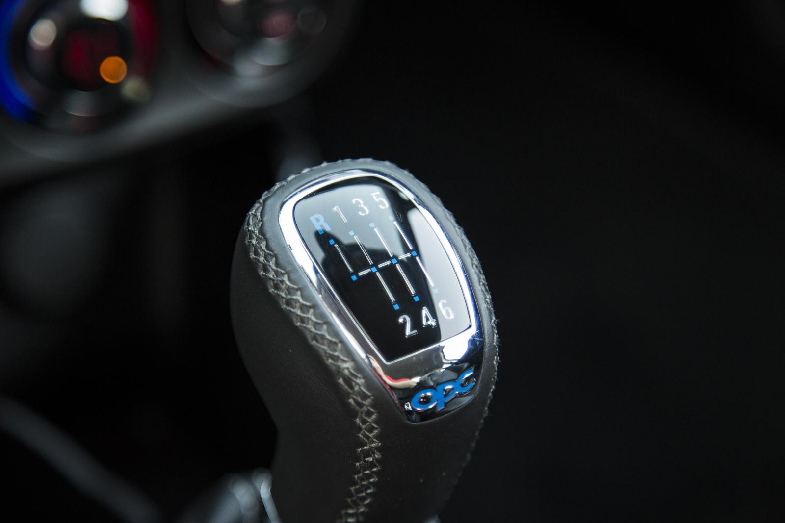Test_Drive_Opel_Corsa_OPC_61