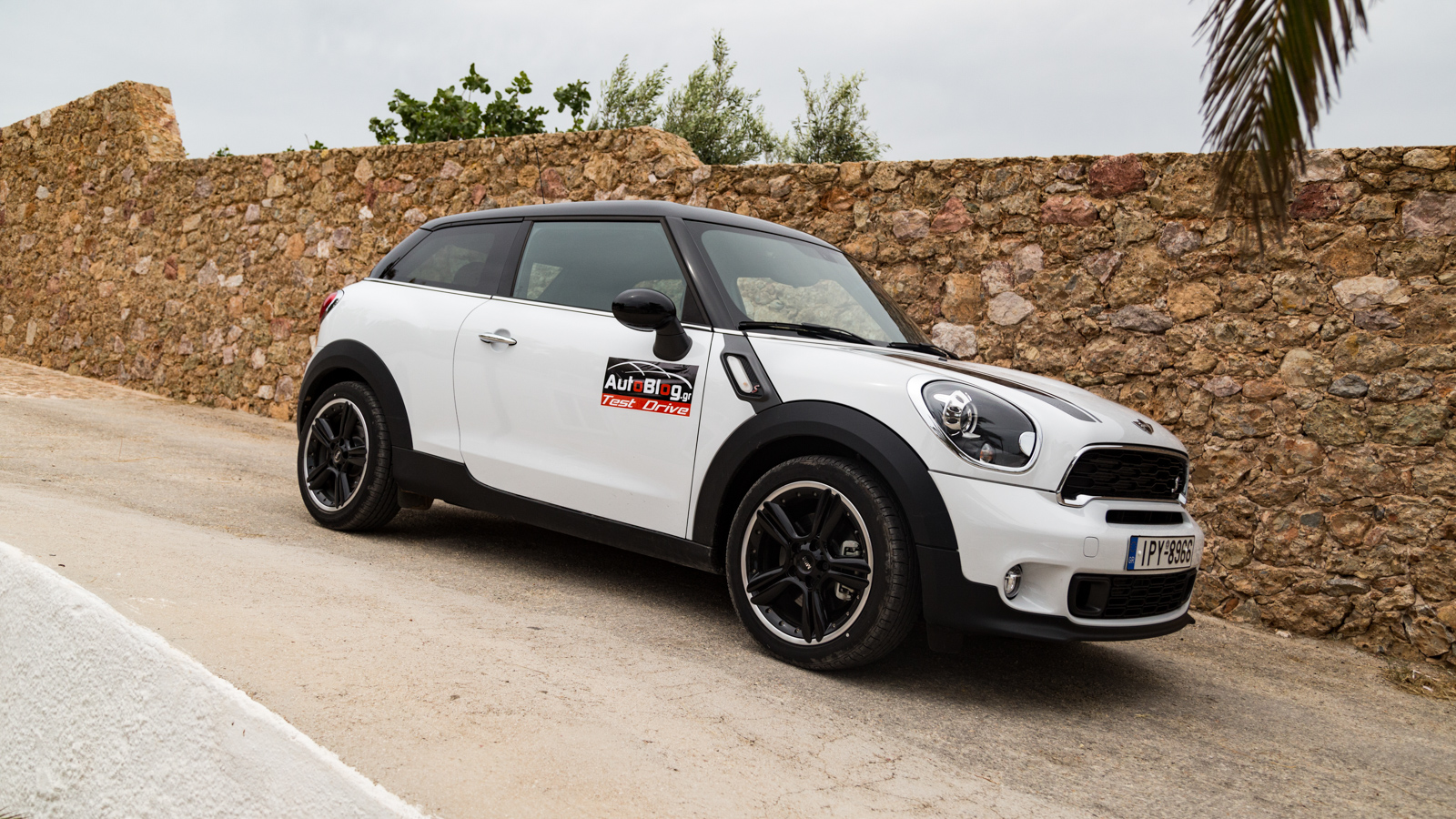 Test_Drive_Paceman_Cooper_S_01