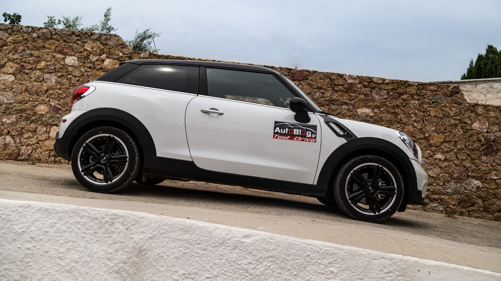 Test_Drive_Paceman_Cooper_S_02