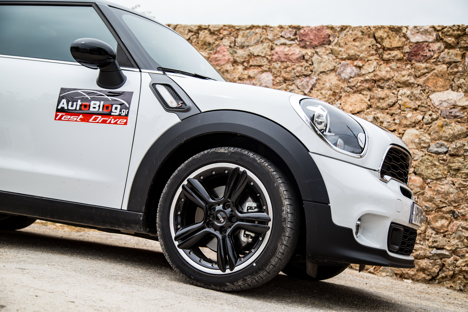 Test_Drive_Paceman_Cooper_S_03