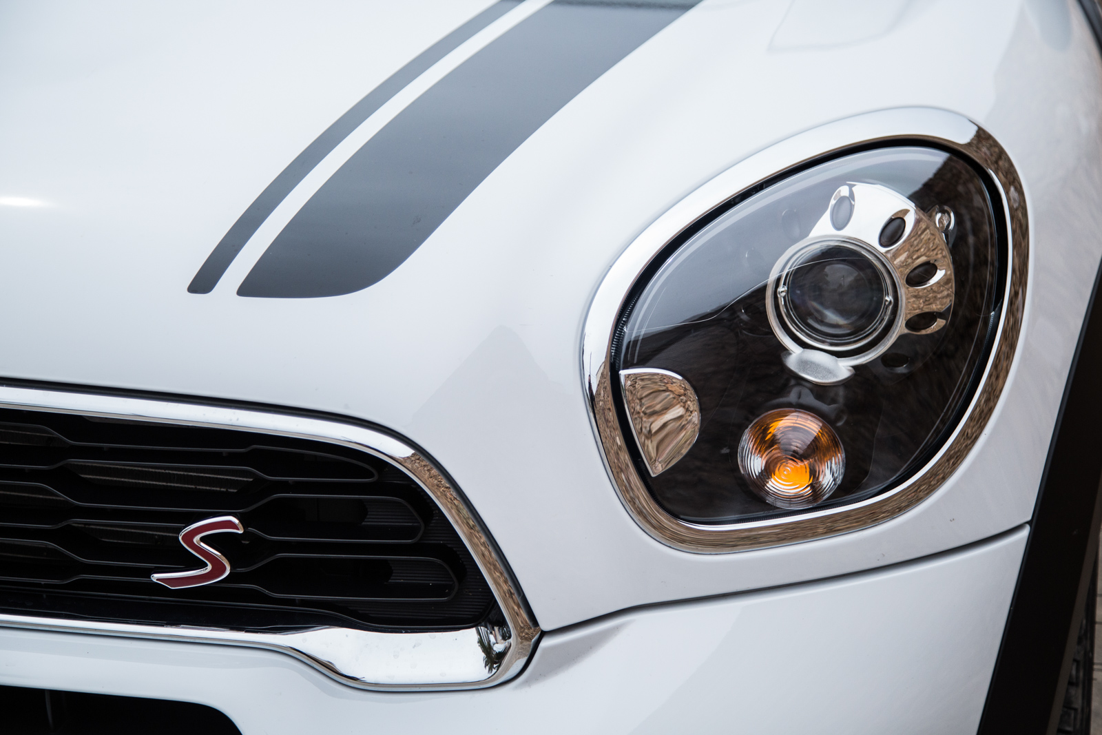 Test_Drive_Paceman_Cooper_S_07