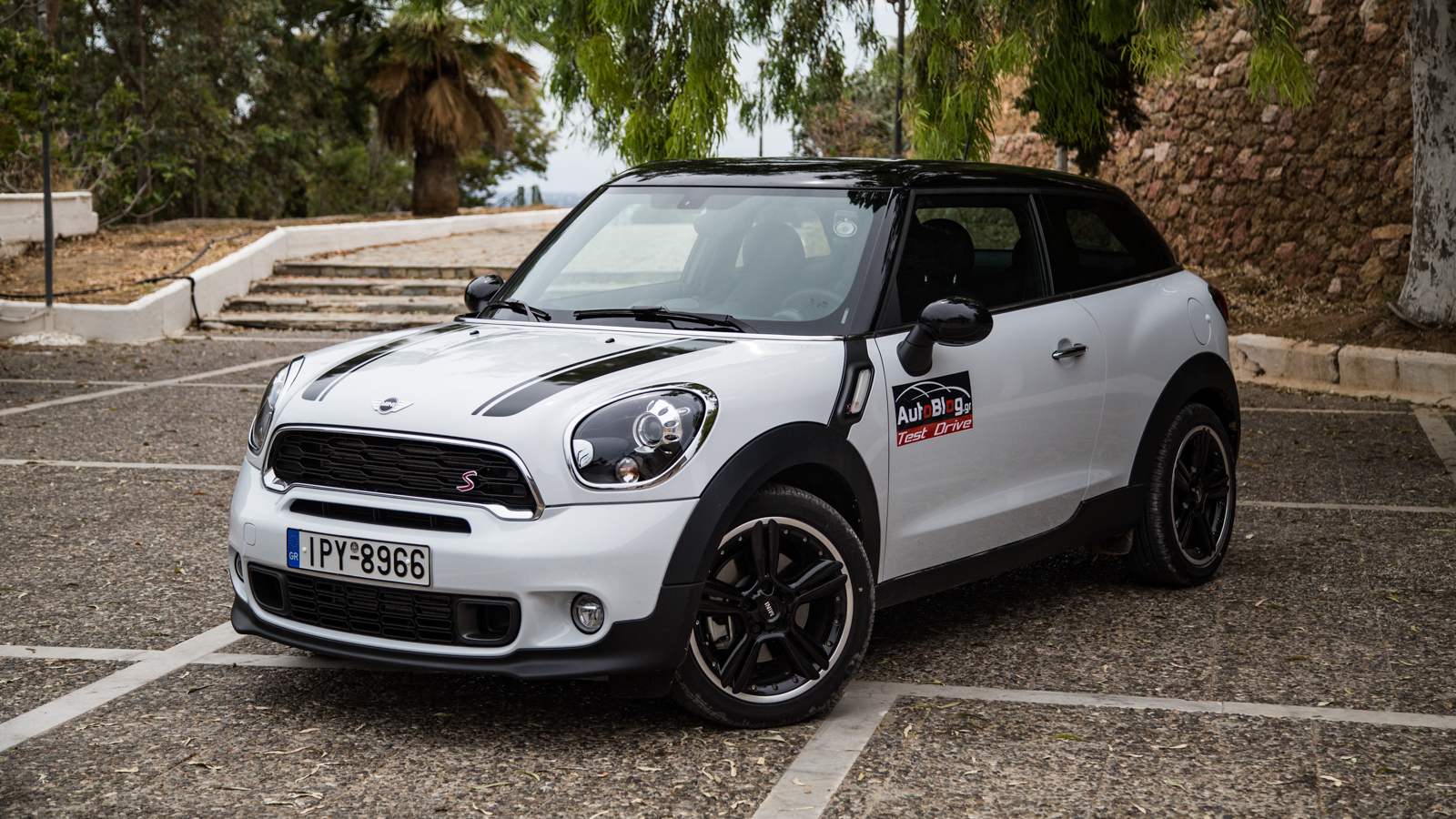 Test_Drive_Paceman_Cooper_S_08