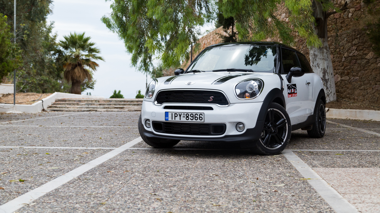 Test_Drive_Paceman_Cooper_S_09