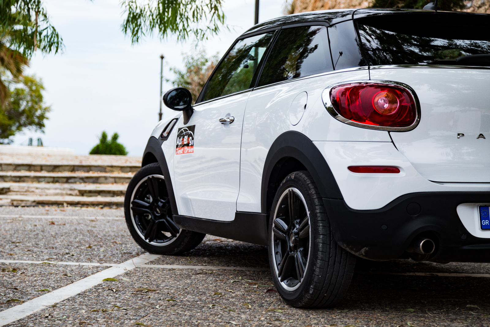 Test_Drive_Paceman_Cooper_S_11