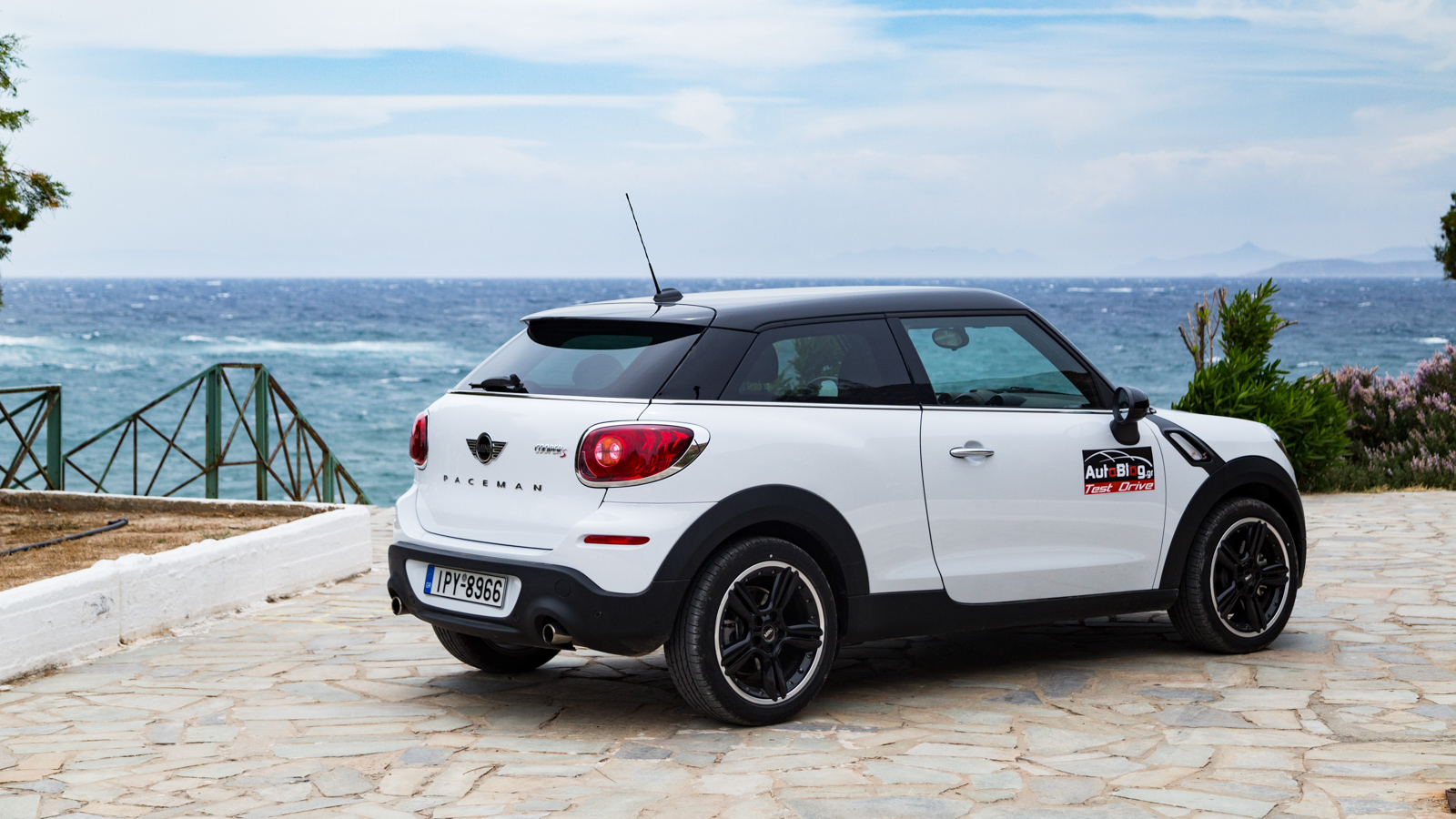 Test_Drive_Paceman_Cooper_S_15