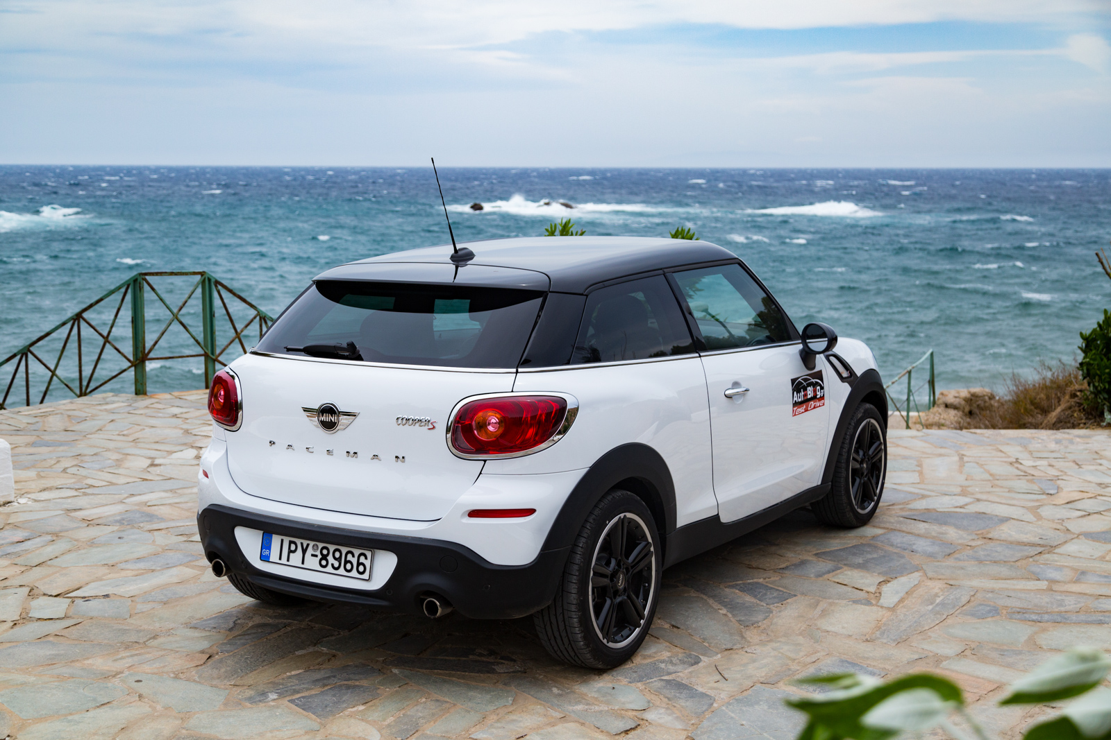 Test_Drive_Paceman_Cooper_S_17