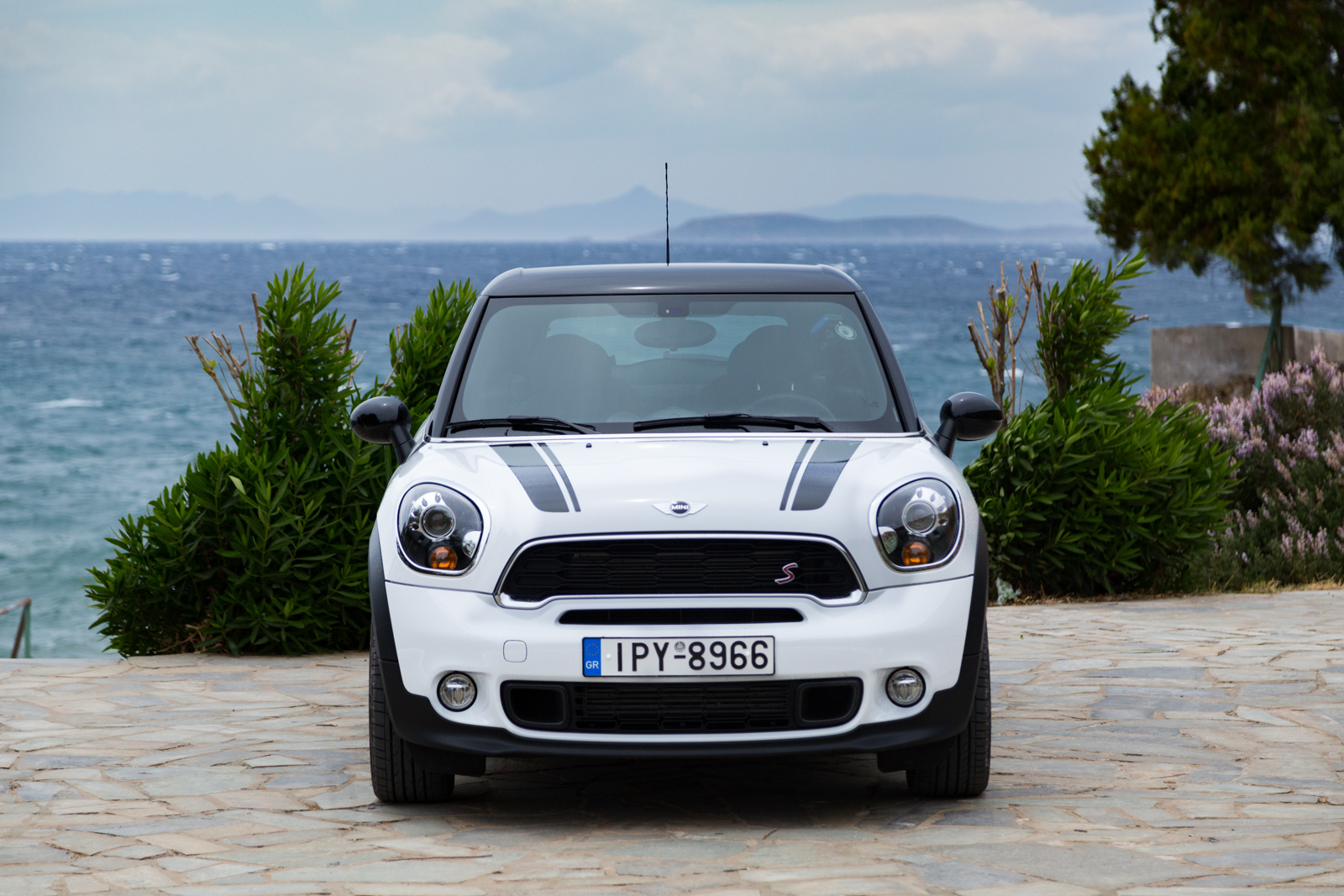 Test_Drive_Paceman_Cooper_S_18