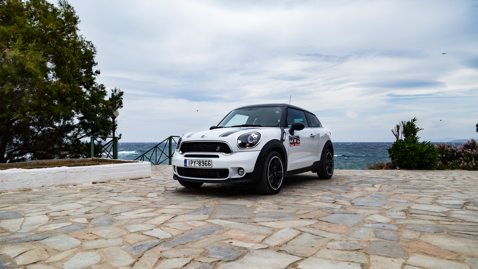 Test_Drive_Paceman_Cooper_S_19