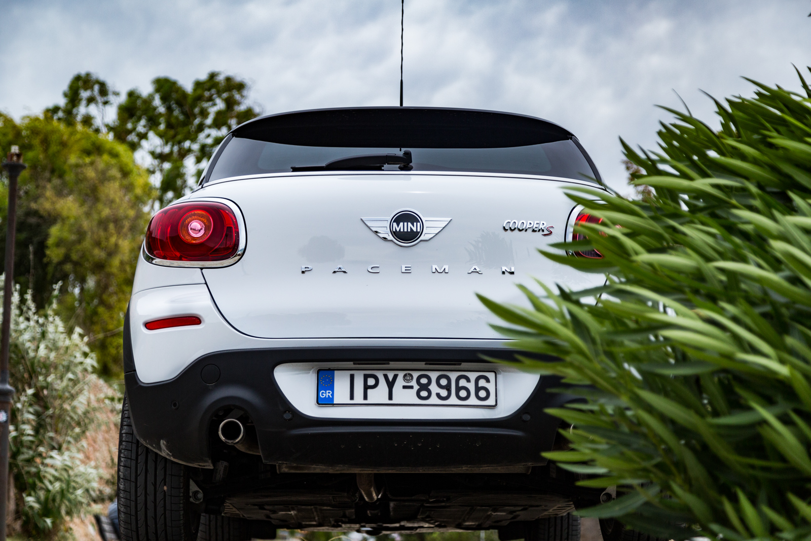 Test_Drive_Paceman_Cooper_S_20
